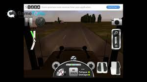 Best 3D Truck Simulator Game For Android & IOS - YouTube Indonesian Truck Simulator 3d 10 Apk Download Android Simulation American 2016 Real Highway Driver Import Usa Gameplay Kids Game Dailymotion Video Ldon United Kingdom October 19 2018 Screenshot Of The 3d Usa 107 Parking Free Download Version M Europe Juegos Maniobra Seomobogenie Freegame For Ios Trucker Forum Trucking