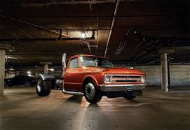 Custom 1967 Chevy Truck From Fast And Furious Is Up For Sale Overhaulin Season 7 Episode 3 Scotts 1967 Chevy Pickup Southern Kentucky Classics Gmc Truck History 2016 Best Of Pre72 Trucks Perfection Photo Gallery Are You Fast And Furious Enough To Buy This 67 C10 K20 4x4 They Turned Into A 60s Muscle Car Classic Custom White Small Window Fleetside Shortbed Rare Chevrolet Red Hills Rods And Choppers Inc Fesler Project Hot Rod Network