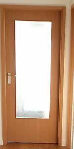 wohnzimmertür wohnzimmer ebay kleinanzeigen