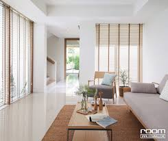 House Rooms Designs by Pin By Pongsakorn Thongkam Tha On Interior Design Decor