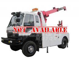 HEAVY DUTY TOW TRUCK | FIREWOLF MOTORS Home Ac Towing Heavy Duty Roadside Assistance Wamsutter Titan Cleveland Tn St Charles Peters Ofallon 639100 Vulcan V100 Miller Industries Services Fuel Delivery Semitruck Wrecker Service North Coast Coffs Harbour King Smash Repairs Tow Truck Stock Photos Images Alamy Moreno Valley 95156486 Isaacs Tyler Longview Tx Auto Baker Heavy Towing Rules For Success Nrc