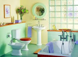 Plants In Bathroom According To Vastu by Feng Shui Bathroom Messagenote