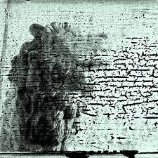 Smashing Pumpkins Disarm Meaning by The Smashing Pumpkins Monuments To An Elegy Album Review The