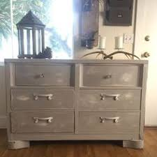 raymour and flanigan kylie collection 4 pieces 6 drawer dresser