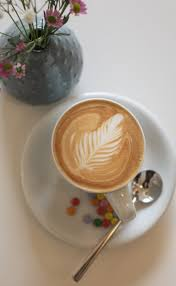 café kauz esslingen kleine heile welt vegan
