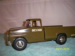 Tonka Mound Minn Very Good 1964 # 380 Army GR2-2431 Pickup Truck ... Made In China Diecast Plastic Vehicles Cars Trucks Jeeps Vans Indy Canadas Bestselling Cars Trucks Vans And Suvs For 2016 Cartoons Of Multicolored And Stock Vector Art Denver Used In Co Family Trents Car Network Some Of The Best Used Cars Trucks Tonka Custom Bottom Dump Truck Toys Hobbies Diecast Vehicles Us 8000 Toy Old Classic Vans Sale Cheap Casepy Home Jacksonville 4x4 We Do Exhaust Work Fabrication Lift How Much Does A Car Wrap Cost Austin Extreme Graphics Truck Van Wraps Phat Gfx Custom