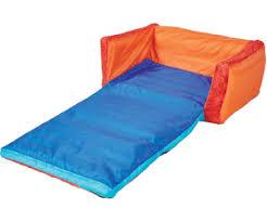 canapé lit gonflable room studio canapé lit gonflable cars au meilleur prix sur idealo fr
