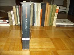 I Like Tiny Books