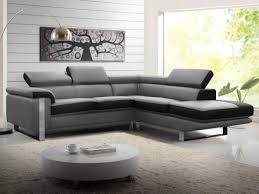 conforama rennes canapé fly canape lit top living room interior ideas u tradition fly sofa