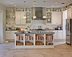KitchenTerrific Decorate Old Kitchen Brilliant Like Pottery Barn Favored Decor Nyc
