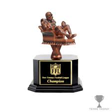Bronze Armchair Quarterback Resin Fantasy Football Trophy | Tempe ... Armchair Quarterback Definition 4 Steps To Establishing A Rock The Ray Stevens Youtube Kicken 4k Inferno With Lots Of Armchair Quarterbacks 975 Overall Height Fantasy Football Trophy Wiktionary Pink Kids Smarthomeideaswin Champion Award Should Giants Trade Up In Round Of R N B Hour On Twitter Episode 21 Quarterbacks