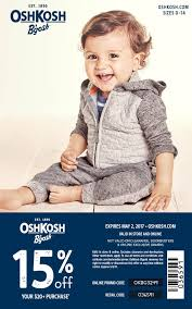 Introducing Baby B'gosh 5T - What MJ Loves™ - Official Blog Back To School Outfits With Okosh Bgosh Sandy A La Mode To Style Coupon Giveaway What Mj Kohls Codes Save Big For Mothers Day Couponing 101 Juul Coupon Code July 2018 Living Social Code 10 Off 25 Purchase Pinned November 21st 15 Off 30 More At Express Or Online Via Outfit Inspo The First Day Milled Kids Jeans As Low 750 The Krazy Lady Carters Coupons 50 Promo Bgosh Happily Hughes Carolina Panthers Shop Codes Medieval Times