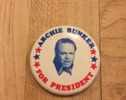Archie Bunker Chair Quotes by Archie Bunker Etsy