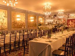 23 Of SF's Best Private Dining Rooms - Eater SF Large Ding Table Seats 10 12 14 16 People Huge Big Tables Heavy Duty Fniture Mattrses In Milwaukee Wi Biltrite Wow 23 Spacesaving Corner Breakfast Nook Sets 2019 40 Diy Farmhouse Plans Ideas For Your Room Free How To Refinish Chairs Overstockcom To A Kitchen Vintage Shabby Chic Style 8 Small Living That Will Maximize Space Fast Food Hamburgers From The Chain Mcdonalds Are Provided Due Walmartcom Lancaster Solid Wood 5piece Set By Eci At Dunk Bright Why World Is Obssed With Midcentury Modern Design Curbed Recliners Pauls Co