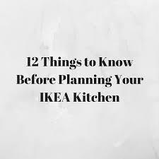 Ikea Kitchen Ideas Pinterest by Best 25 Ikea Kitchen Ideas On Pinterest Ikea Kitchen Cabinets