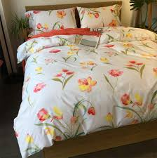 Coral Colored Bedding by Bedroom Color Truck Bed Coating Colorful Bedding Mainstays