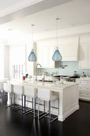Pendant Lighting Kitchen Island Luxury Lights Modern Light