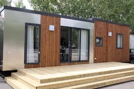 mobil home neuf 3 chambres mobil home neuf 3 chambres terrain de cing a vendre pas cher