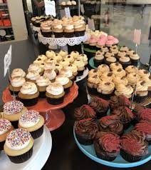 100 Denver Cupcake Truck Happy Bakeshop 2019 All You Need To Know BEFORE You Go