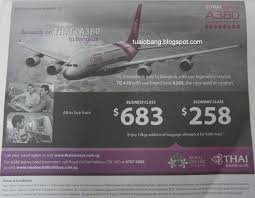 Bangkok Airways Promotion Code / Ledgewood Farm Market How To Get Promo Codes For Air India Quora Mplate Latest News Punta Gorda Airport Quick Fix Coupon Code Best Store Deals The Three Worst Airlines In America Perfumania September 2018 20 Off Promo Code Sale On Swoop Fares From 80 Cad Roundtrip Etihad 30 Economy Business Codes From United States Official Cheaptickets Coupons Discounts 2019 Allegiant Air Related Keywords Suggestions Coupons Allegiant Flights Flying Europe Has Never Been Cheaper Alligint Buy Bowling Green Ky