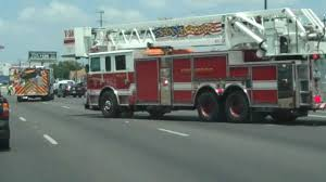 San Antonio FD Engine 38 And Truck 38 On A MVC - YouTube Lifted Chevy Trucks For Sale In San Antonio Texas Best Truck Resource Driver In Custody After 9 Suspected Migrants Are Found Dead Taylor Waste Former Heil Durapack Python Youtube Food Bank An Inside Look On How To Build A Truck At Toyotas Plant Mister Softee Roaming Hunger A Retro Twinkie Is Up For Sale Antonios Craigslist Monster Jam 2015 Rent Moving Raw Vegan And Organic Rise Up Localsugar Pleads Guilty Deadliest Immigrantsmuggling Incident Hams Blog Archive Mm23 Ups Loading Supplies
