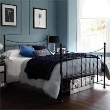 Highgrove Metal Bed Frame Ideas For Bedroom Design
