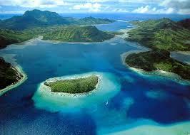 photos des iles marquises iles marquises plage vacances arts guides voyages