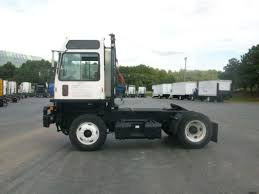 Yard Spotter Trucks In Georgia For Sale ▷ Used Trucks On Buysellsearch Pure Electric Terminal Trucks Orange Ev The Conco Companies Fleet Safety Manual Options And Accsories Kalmar Ottawa Semitrailer Hostler Kansas Memory Historical Society This Selfdriving Truck Has No Room For A Human Driver Literally Builds First Electric Trucks Greenability Magazine Spotter Akbagreenwco Welcome To Autocar Home Yard Spotter In Georgia For Sale Used On Buyllsearch Semi Heavyduty Available Models 1999 Hostler