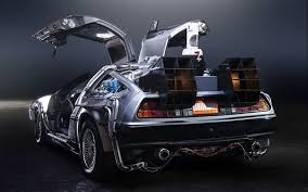 Back To The Future   BTTF   Pinterest   Future, Cars And Bttf Marty Mcflys Toyota Truck Getting Restored After Possibly Being Back To The Future Sr5 Rig Walk Around Overland Bound Sdcc Exclusive Back To The Future Marty Mcfly 1985 Toyota Pickup 4x4 2016 Tacoma Travels Motor A Scavenger Hunt What Do Its Locations Look Daily Turismo Close Enough 1981 Hilux Volkswagens Atlas Tanoak Concept Is A Shortbed Pickup Truck Dream Reveals Tribute Movie Car Vehicles Crossout Official Forum Looks Like It Traveled Back Future Gta Online Youtube