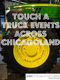 Chicagoland Touch A Truck 2018 Events - Queen Of The Land Of Twigs ... Indoor Gametruck Parties In Chicago Photo Video Gallery Megatronix Mobile Media Game Truck American Simulator Big Time Games On Wheels 3d 2015 Roadtrip Challenge Android Ios Gameplay Omsi 2 Cayuga Citybus 60ft Bus Youtube North Dallas Rental Plano Tx Phone Innovation Summit In Focuses On The Future Of School Laser Tag Birthday Party Places Extreme Game Truck 1