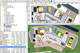 faire le plan de sa cuisine plan de maison et d appartement gratuit logiciel archifacile faire