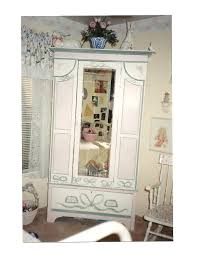 Little Girl Armoire Dressers Little Girl Fniture Kid Diy Little Girl Jewelry Armoire Abolishrmcom Nursery Armoires Sears Bedroom Circle Wall Storage Pc Cabinet Pink Chair Mounted 16 Best Jillian Market Images On Pinterest Acvities Antique Ideas Cool Chandelier Big Window 25 Unique Dress Up Closet Ideas Storage Armoire Craft Blackcrowus Home Pority Pretty Bedrooms For Girls Old Ertainment Center Repurposed Into A Girls Dressup 399 Kids Rooms Kids Bedroom Trash To Tasure Computer Turned Tv