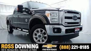 Used Ford F-250 For Sale In Hammond, Louisiana | Used F-250 Dealership 2008 Ford F450 Super Duty Used F 450 For Sale Lovely Ford Trucks For On Craigslist Mini Truck Japan 2012 F150 Svt Raptor Tuxedo Black Tdy Sales Sale In Calgary Maclin Hammond Louisiana Awesome In Okc 2005 Explorer Xls 4x2 Sport Big Lakes Dodge Inspirational Diesel Farmington Nm 7th 1976 Gmc Sierra Drupalnow Classifieds Dealership Cars Denver At Phil Long