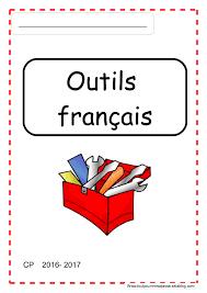 Petit Lexique Françaisalsacienallemand De La Nature D Nàtür