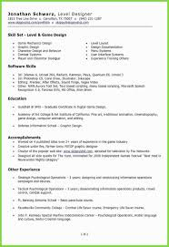 Cosmetology Resume Templates Unique Cover Letter For Cosmetology ... Cosmetology Resume Skills Examples Cool Photography 97 Cosmetologist Template Of Rumes Sample Recent Graduate New Photos Hair Stylist Cv Writing Guide Genius Templates Free Makeup Artist Samples And Full 20 Salumguilherme At Ideas Beautician Beauty Therapist 27 25 Elegant Gallery