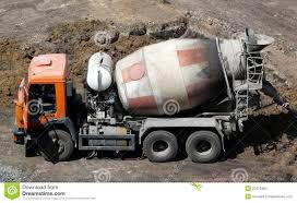 Cement Mixer Truck Stock Photo. Image Of Exposure, Horizontal - 27979384 Concrete Mixer Truck Tgs 33360 6x4 Bb Cement Mixer Truck On White Illustrations Creative Market Royalty Free Vector Image Man Toy At Mighty Ape Nz Isolated On White Stock Photo Picture And Vinyl Ready Cliparts Vectors China Manufacturer 6x4 Howo 9m3 10m3 For Sales Bruder 03554 Scania R Series Daesung Door Openable Mixing Friction Toys Made In 689308566397 Ebay Trucks Amazoncom