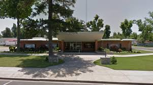 Rainey Mathis Funeral Home Dexter MO Funeral Zone