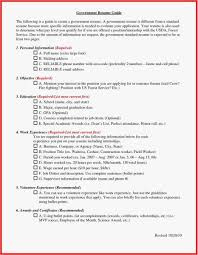 85 Usajobs Resume Template | Jscribes.com Resume Sample Vice President Of Operations Career Rumes Federal Example Usajobs Usa Jobs Resume Job Samples Difference Between Contractor It Specialist And Government Examples Template Military Samples Writers Format Word Fresh Best For Mplate Veteran Pdf