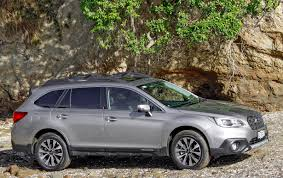 4WD Newz: Latest Outback Returns To Its Roots, In A Sophisticated ... 2015 Subaru Outback Review Autonxt Off Road Tires Truck Trucks 2003 Wagon In Mystic Blue Pearl 653170 Subaru Outback Summit Usa Cars New 2019 25i Limited For Sale Trenton Nj Vin 2018 Premier Top Trim The 4cylinder The Ten Best Used For Offroad Explorations 2008 Century Auto And Dw Feeds East Why Is Lamest Car Youll Ever Love 2017 A Monument To Success On Wheels Groovecar Caught Trend Pfaff