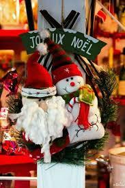 Christmas Ornaments Diy Decorations Jewelry Deco Decor