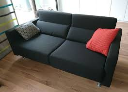 boconcept canapé bo concept canap bo concept sofa with bo concept sofa with