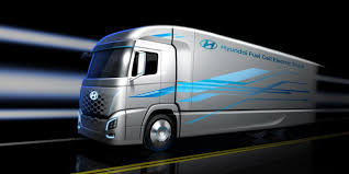 Hyundai Is Ready To Launch Its Fuel Cell Electric Truck In 2019 ... Fuel Comparison Tests In Europe Mercedesbenz Epa Ranks 2017 Ram 1500 Ecodiesel For Fuel Economy Our Gas Rv Mpg Fleetwood Bounder With Ford V10 Chevrolet Colorado Vs Silverado Explanatory Note Comparing Us And Eu Truck F150 Diesel Revealed Packing 30 11400lb Towing Best Pickup Truck Reviews Consumer Reports 2019 Chevy 27liter 4cylinder Hits 23 Mpg Roadshow 2015 Gmc Canyon 4cylinder Announced Heavyduty Economy