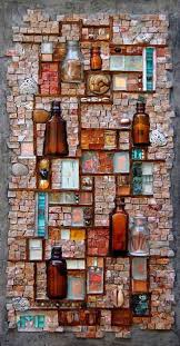 Thinset For Glass Mosaic Tile by 55 Best Mosaic Ideas For Students Images On Pinterest Mosaic