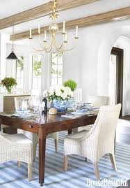 100 Dream Home Ideas Dining Table Decorations Agreeable Designs From Hips To