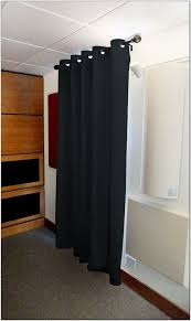 the do this get that guide on mass loaded vinyl curtains