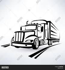 American Lorry Vector Silhouette, Vector & Photo   Bigstock A Fire Truck Silhouette On White Royalty Free Cliparts Vectors Transport 4x4 Stock Illustration Vector Set 3909467 Silhouette Image Vecrstock Truck Top View Parking Lot Art Clip 39 Articulated Dumper 18 Wheeler Monogram Clipart Cutting Files Svg Pdf Design Clipart Free Humvee Dxf Eps Rld Rdworks