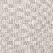 Sunbrella Sheer Mist Parchment 52001 0001 Drapery Fabric