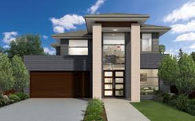 Double Storey Home Designs, 2 Storey House Designs   Archer 100 Home Design Double Story Storey House Plans Toronto Two Beautiful Designs Sydney In Creative Modern As Smallmoderndoublestoreyhome Arquitectura Pinterest Inspriational Residential Kimberley Bluegem Homes Home Design Small With Roofdeck Youtube Plan The Best Floor Room Pictures Kerala And India Ownit New Builders Jewel 38