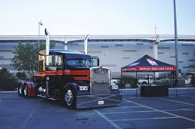 SEMA | American Truck Show Circuit Midamerica Truck Show 2017 Youtube Nations Largest Antique Truck Show Starts Thursday Medium Duty Gats Great American Trucking 2015 Dallas Texas Part 1 Photo Gallery Historical Society National Cvention Fitzgerald Glider Kits Rolls Into The Nationwide Transport Services Ccpi Exhibiting At The And Shine Todays Truckingtodays Httpwwridndpolishmwpcoentblogsdir38filesgreat Truck Photos Day Of 2014 2018 Mats Topics