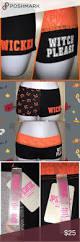 New Victorias Secret Halloween Panties by 626 Best Hott Mess Images On Pinterest Victoria U0027s Secret